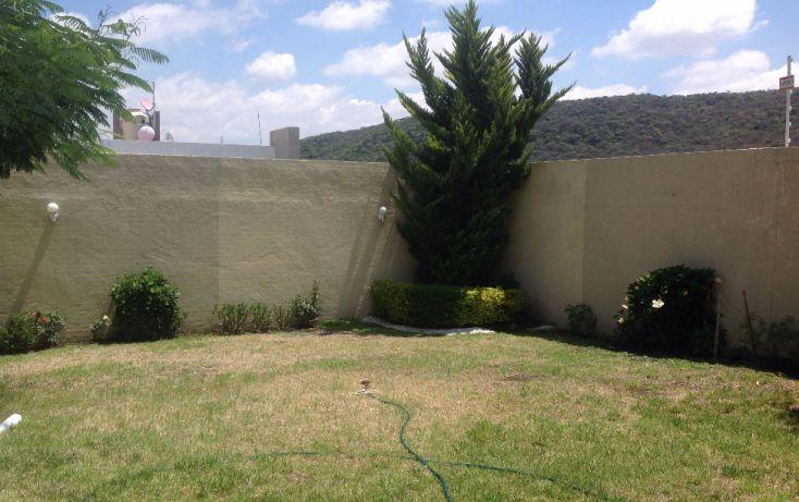 Foto de casa en venta en, cumbres del cimatario, huimilpan, querétaro, 2002766 no 13