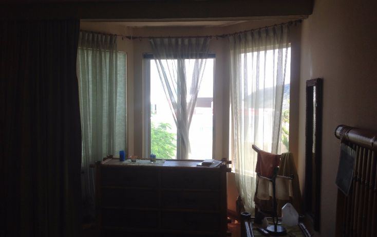 Foto de casa en venta en, cumbres del cimatario, huimilpan, querétaro, 2002766 no 23