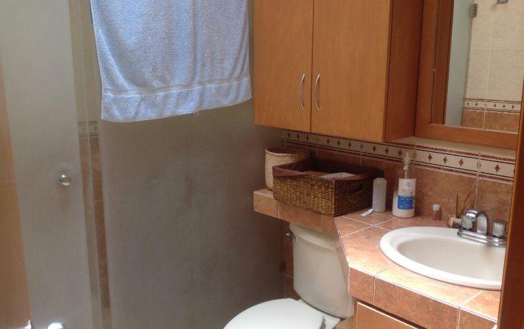 Foto de casa en venta en, cumbres del cimatario, huimilpan, querétaro, 2002766 no 28