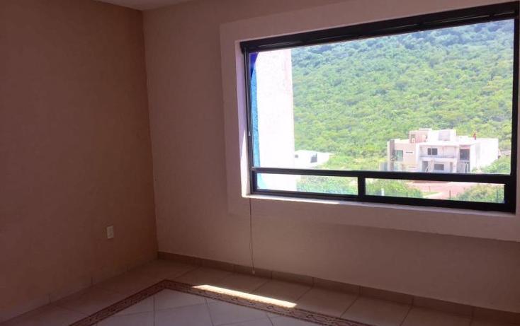 Foto de casa en venta en  , cumbres del cimatario, huimilpan, querétaro, 2015308 No. 07