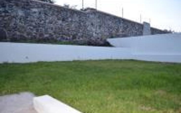 Foto de casa en venta en  , cumbres del cimatario, huimilpan, quer?taro, 2022331 No. 03