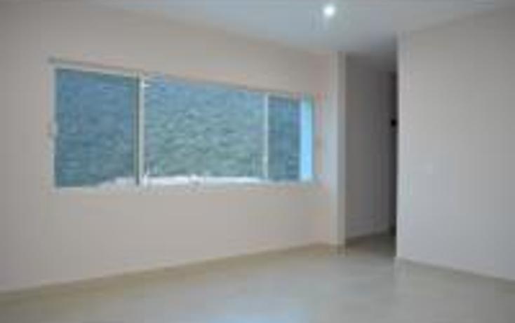 Foto de casa en venta en  , cumbres del cimatario, huimilpan, quer?taro, 2022331 No. 04