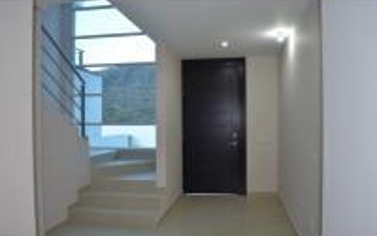 Foto de casa en venta en  , cumbres del cimatario, huimilpan, quer?taro, 2022331 No. 13