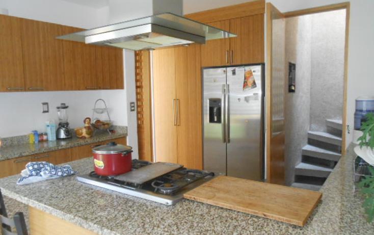 Foto de casa en venta en malinche 52 , cumbres del cimatario, huimilpan, querétaro, 3428811 No. 02