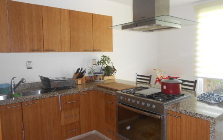 Foto de casa en venta en malinche 52 , cumbres del cimatario, huimilpan, querétaro, 3428811 No. 03