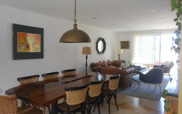Foto de casa en venta en malinche 52 , cumbres del cimatario, huimilpan, querétaro, 3428811 No. 05