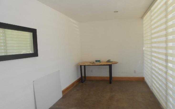 Foto de casa en venta en malinche 52 , cumbres del cimatario, huimilpan, querétaro, 3428811 No. 06