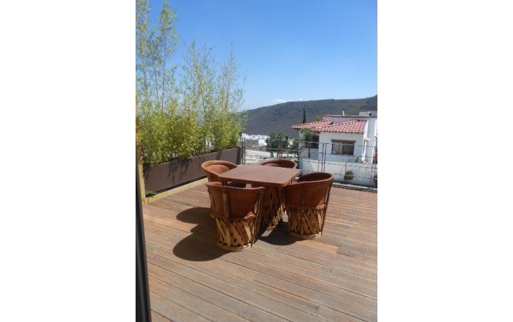Foto de casa en venta en malinche 52 , cumbres del cimatario, huimilpan, querétaro, 3428811 No. 08