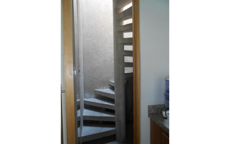 Foto de casa en venta en malinche 52 , cumbres del cimatario, huimilpan, querétaro, 3428811 No. 09