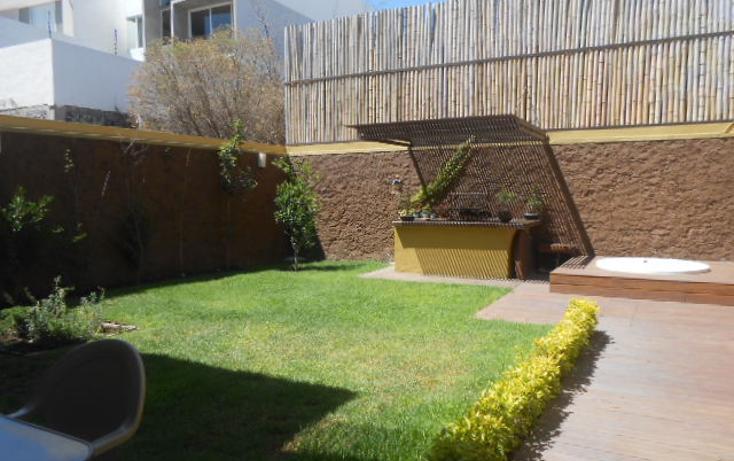 Foto de casa en venta en malinche 52 , cumbres del cimatario, huimilpan, querétaro, 3428811 No. 11