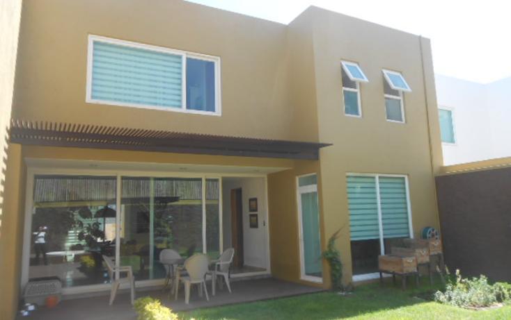 Foto de casa en venta en malinche 52 , cumbres del cimatario, huimilpan, querétaro, 3428811 No. 12