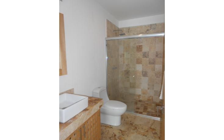Foto de casa en venta en malinche 52 , cumbres del cimatario, huimilpan, querétaro, 3428811 No. 14