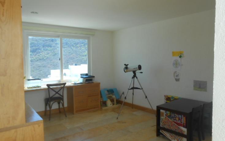 Foto de casa en venta en malinche 52 , cumbres del cimatario, huimilpan, querétaro, 3428811 No. 17