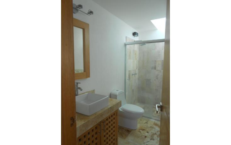 Foto de casa en venta en malinche 52 , cumbres del cimatario, huimilpan, querétaro, 3428811 No. 18