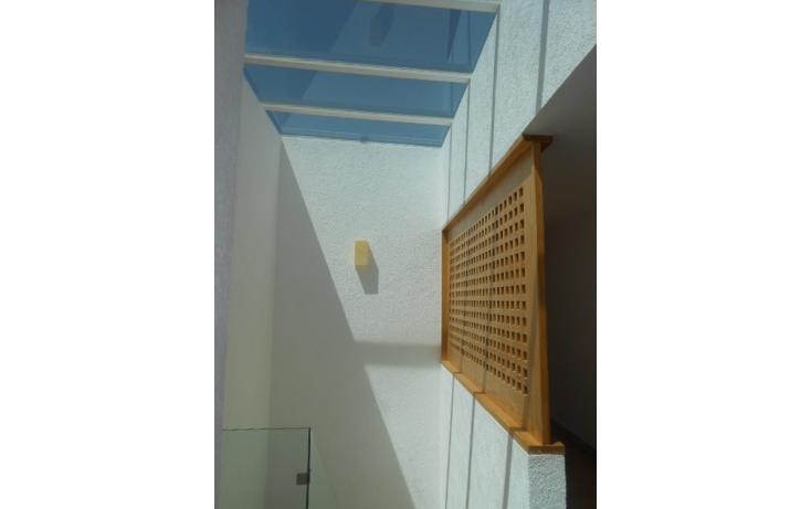 Foto de casa en venta en malinche 52 , cumbres del cimatario, huimilpan, querétaro, 3428811 No. 19