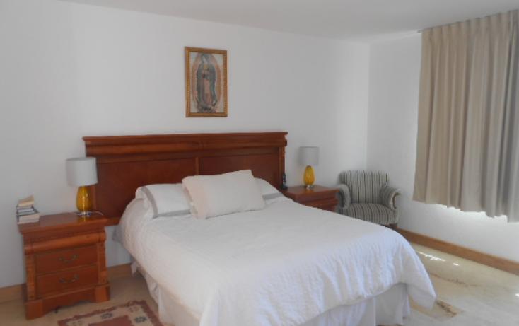 Foto de casa en venta en malinche 52 , cumbres del cimatario, huimilpan, querétaro, 3428811 No. 20