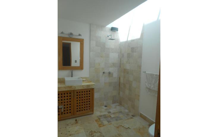 Foto de casa en venta en malinche 52 , cumbres del cimatario, huimilpan, querétaro, 3428811 No. 21