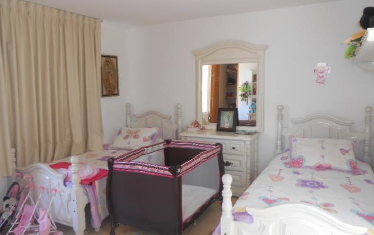 Foto de casa en venta en malinche 52 , cumbres del cimatario, huimilpan, querétaro, 3428811 No. 23