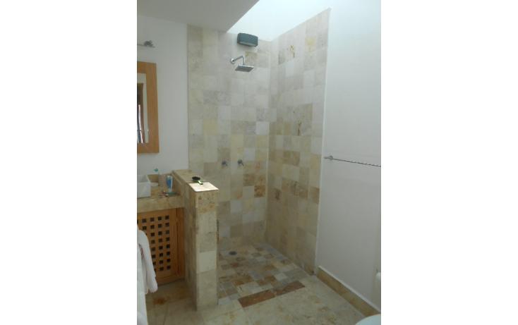 Foto de casa en venta en malinche 52 , cumbres del cimatario, huimilpan, querétaro, 3428811 No. 24