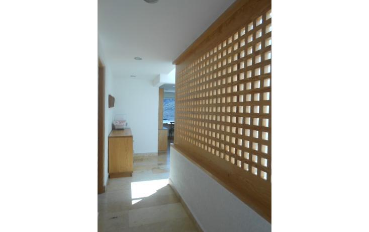 Foto de casa en venta en malinche 52 , cumbres del cimatario, huimilpan, querétaro, 3428811 No. 27