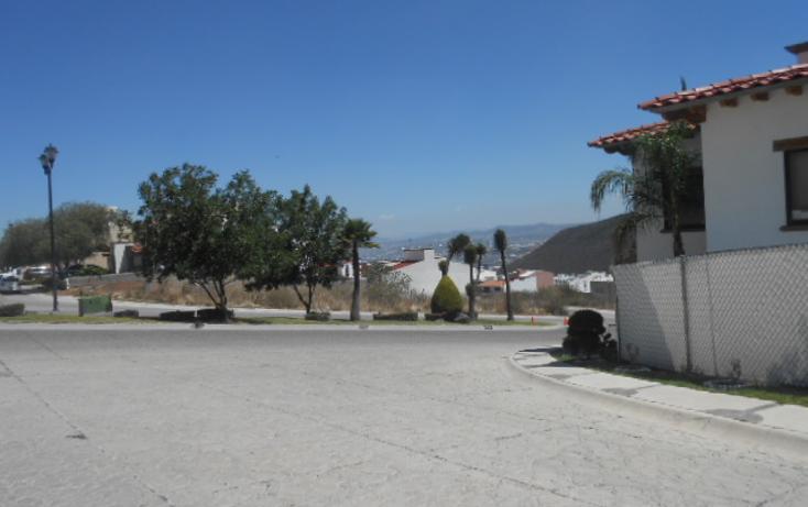 Foto de casa en venta en malinche 52 , cumbres del cimatario, huimilpan, querétaro, 3428811 No. 28