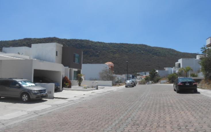 Foto de casa en venta en malinche 52 , cumbres del cimatario, huimilpan, querétaro, 3428811 No. 29
