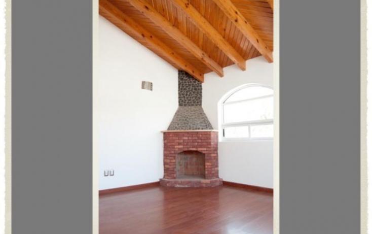 Foto de casa en venta en, cumbres del cimatario, huimilpan, querétaro, 382756 no 05