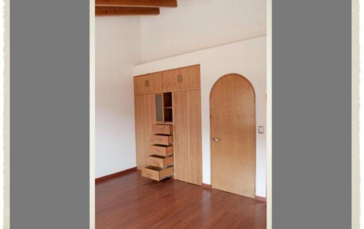 Foto de casa en venta en, cumbres del cimatario, huimilpan, querétaro, 382756 no 06