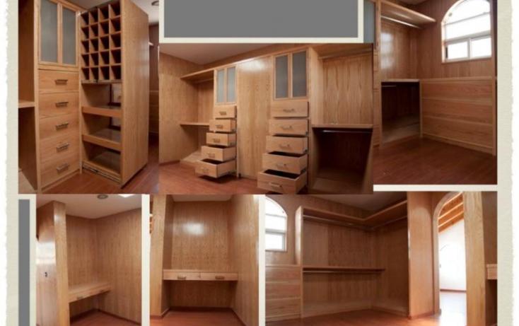 Foto de casa en venta en, cumbres del cimatario, huimilpan, querétaro, 382756 no 10