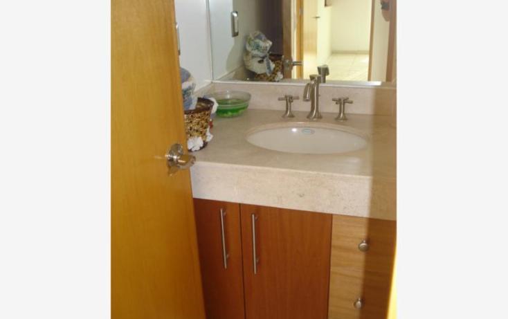 Foto de casa en venta en  , cumbres del cimatario, huimilpan, quer?taro, 382757 No. 05