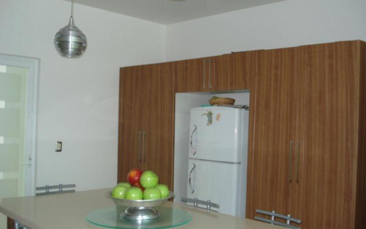 Foto de casa en venta en  , cumbres del cimatario, huimilpan, quer?taro, 382757 No. 11