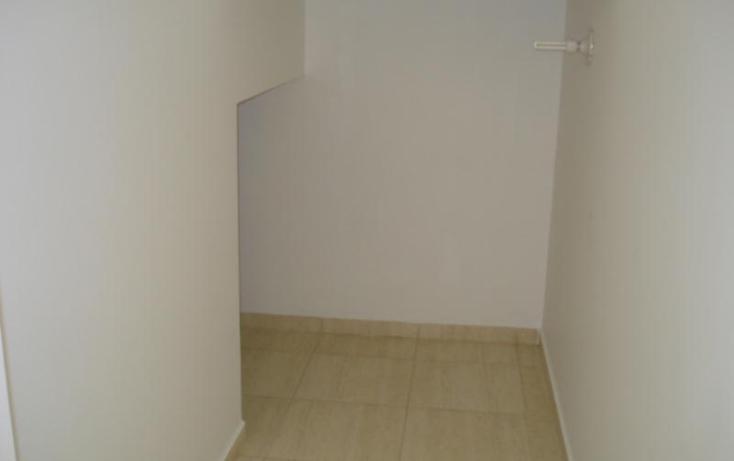 Foto de casa en venta en  , cumbres del cimatario, huimilpan, querétaro, 382759 No. 03