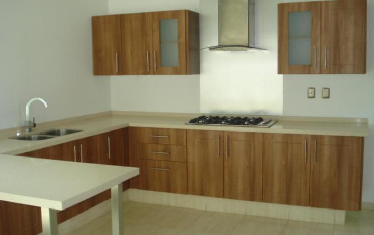 Foto de casa en venta en  , cumbres del cimatario, huimilpan, querétaro, 382759 No. 04