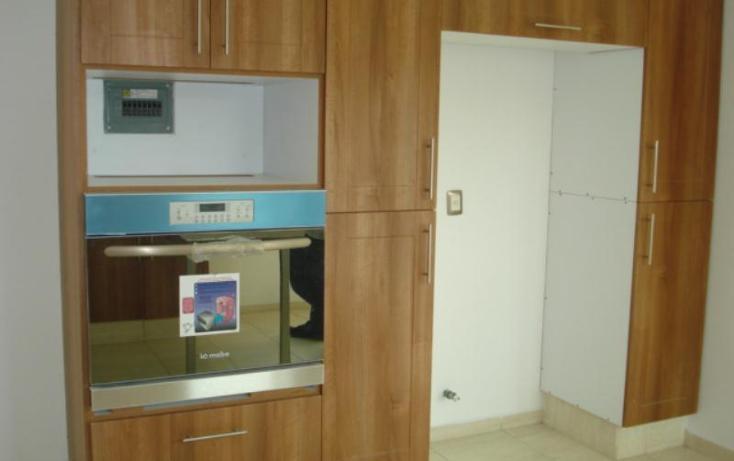 Foto de casa en venta en  , cumbres del cimatario, huimilpan, querétaro, 382759 No. 07