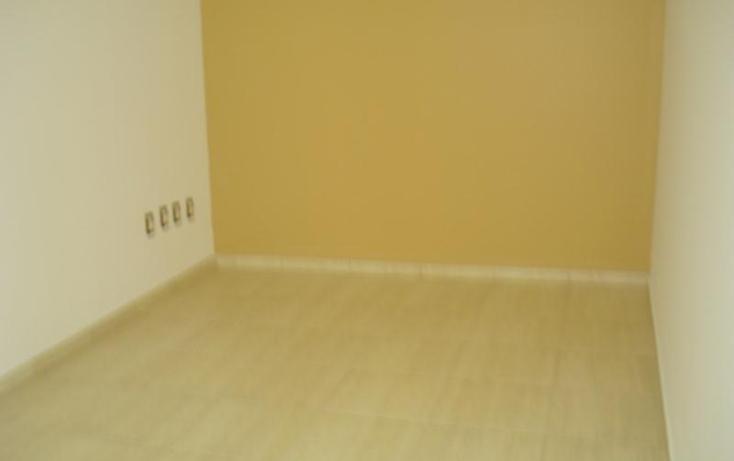 Foto de casa en venta en  , cumbres del cimatario, huimilpan, querétaro, 382759 No. 10