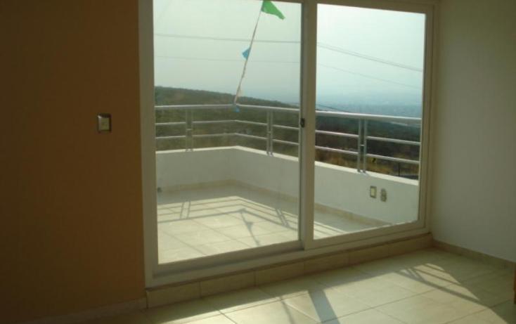Foto de casa en venta en  , cumbres del cimatario, huimilpan, querétaro, 382759 No. 17