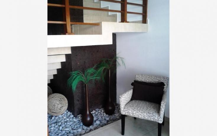 Foto de casa en venta en, cumbres del cimatario, huimilpan, querétaro, 382760 no 01