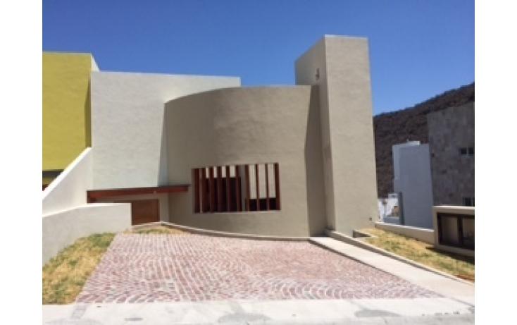 Foto de casa en venta en, cumbres del cimatario, huimilpan, querétaro, 503800 no 02