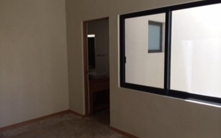 Foto de casa en venta en  , cumbres del cimatario, huimilpan, quer?taro, 503800 No. 02