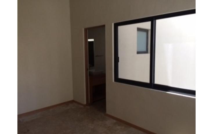 Foto de casa en venta en, cumbres del cimatario, huimilpan, querétaro, 503800 no 03