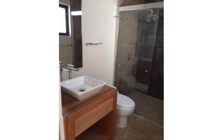 Foto de casa en venta en, cumbres del cimatario, huimilpan, querétaro, 503800 no 04