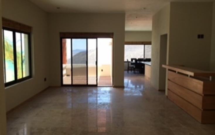 Foto de casa en venta en  , cumbres del cimatario, huimilpan, quer?taro, 503800 No. 04