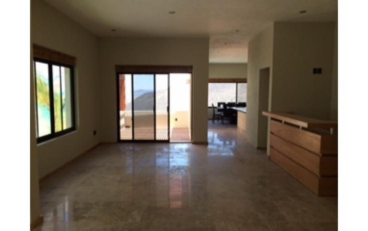Foto de casa en venta en, cumbres del cimatario, huimilpan, querétaro, 503800 no 05