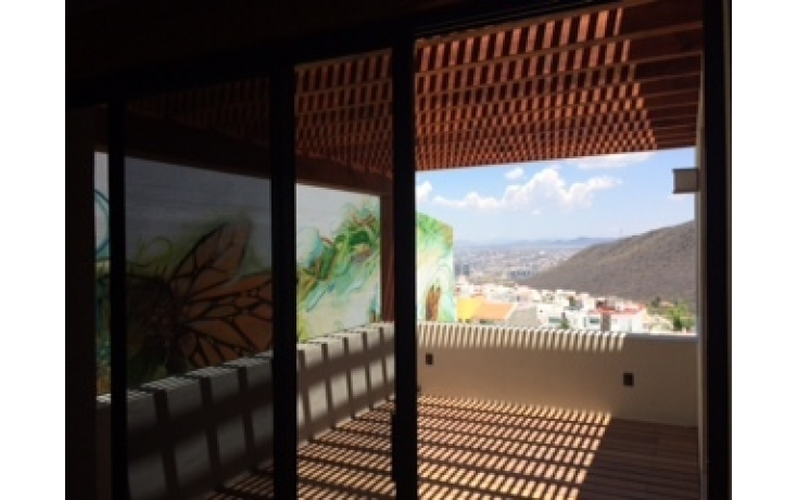 Foto de casa en venta en, cumbres del cimatario, huimilpan, querétaro, 503800 no 06