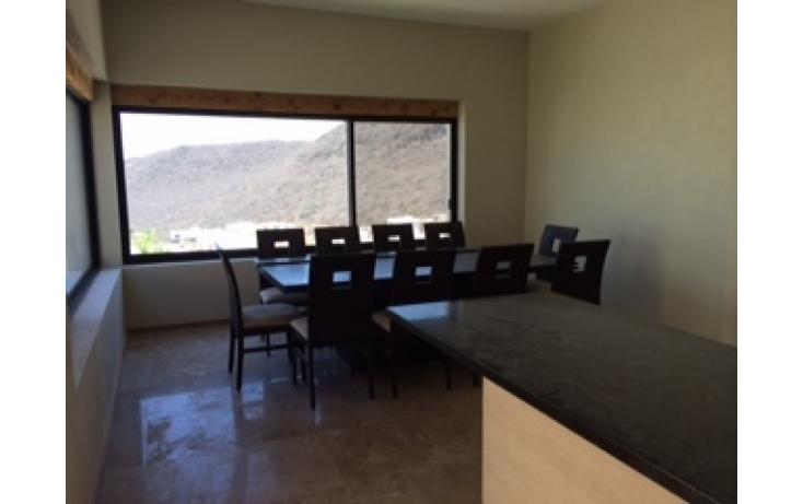Foto de casa en venta en, cumbres del cimatario, huimilpan, querétaro, 503800 no 07