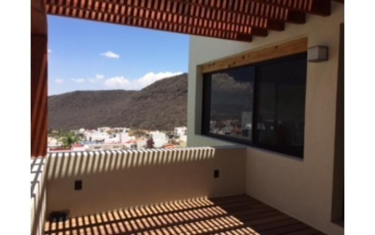 Foto de casa en venta en, cumbres del cimatario, huimilpan, querétaro, 503800 no 09