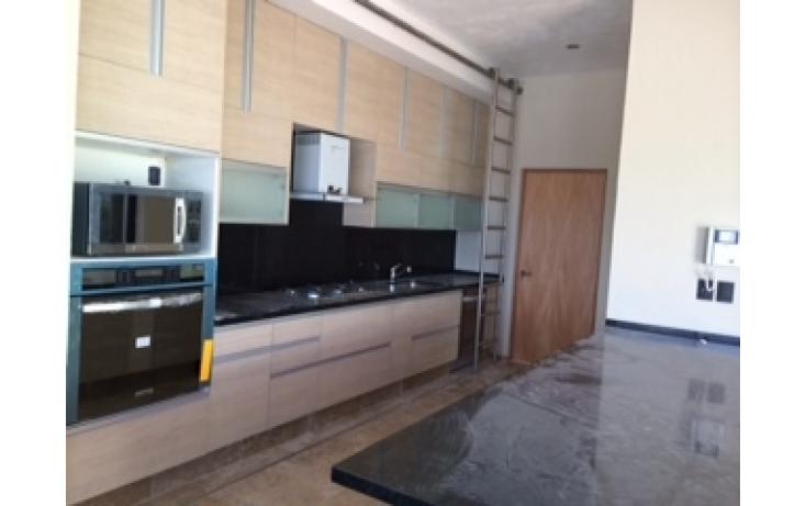 Foto de casa en venta en, cumbres del cimatario, huimilpan, querétaro, 503800 no 10