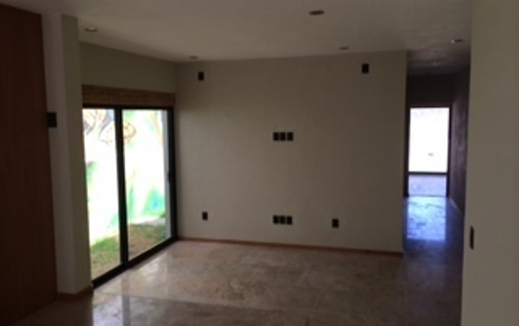 Foto de casa en venta en  , cumbres del cimatario, huimilpan, quer?taro, 503800 No. 10