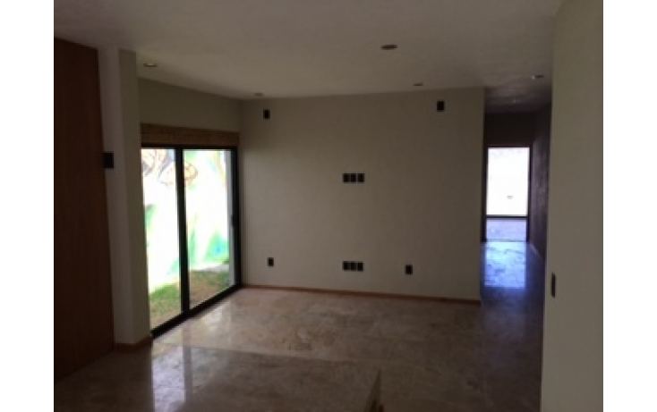Foto de casa en venta en, cumbres del cimatario, huimilpan, querétaro, 503800 no 11