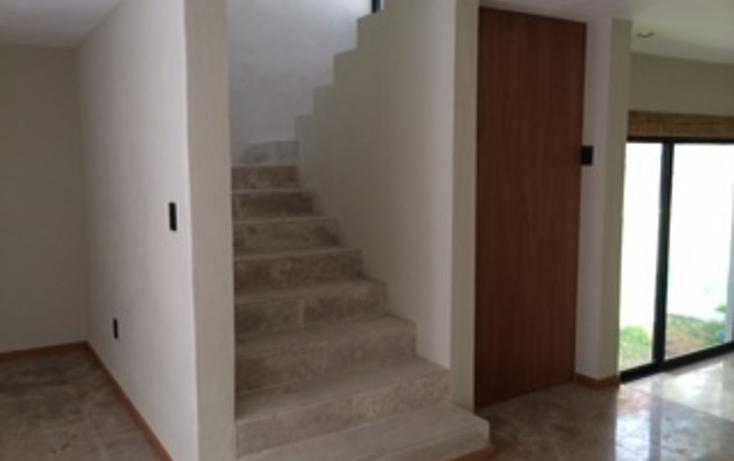 Foto de casa en venta en  , cumbres del cimatario, huimilpan, quer?taro, 503800 No. 11